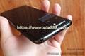 Latest Galaxy S20 Ultra Hot seller S20+ Galaxy S20 Best Seller