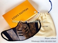 Louis Vuitton Face Masks Face Masks Designer Face Masks