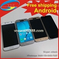 Free Shipping Galaxy S7 Edge S7 Cheapest Galaxy Cheapest Android Phones