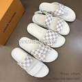 Louis Vuitton Sandals Louis Vuitton Slippers All Design and Colors Avaliable