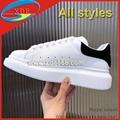 Wholesale Alexander         Shoes White