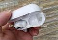 Best Copy Apple Airpods Pro Wireless Apple Earphones Immersive Sound 1:1 Working