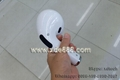 Colorful Apple Airpods 1:1 Pop-Windows Touch Siri Wireless Headphones