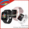 1:1 Clone Apple Watch Series 5 Latest Apple Watches Smart Watches