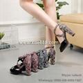 Wholesale Louis Vuitton Sandals Women's Shoes Sexy Shoes