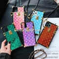 Brand Phone Covers Cases for iPhones Quality Phone Cases Luxury Phone Cases 12