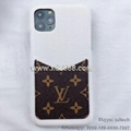 Fashion Phone Cases for iPhones Samsung Phone Cases Louis Vuitton Phone Cases