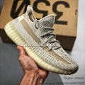 Nike Yeezy Boost 350 Limited Edition Comformatable Running Shoe Nike Best Seller