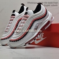 Wholesale Nike Air Max 97 Nike Running Shoes Nike Runners