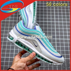 Wholesale      Air Max 97      Running Shoes      Runners Cheap      Shoes