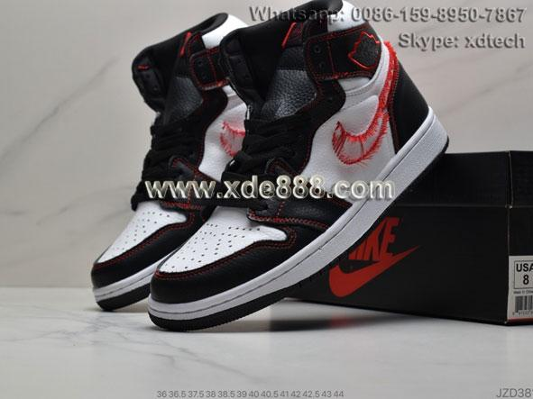 Top Quality      Air Jordan 1 High Middle      Shoes      Basketball Shoes 5