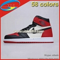 Air jordan Limited Eddition Comformatable Running Shoes Nike Best Seller