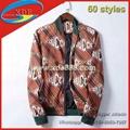 Wholesale Brand Coats Men's Coats Men Jackets High Quality Clothes