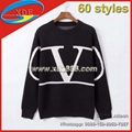 Big Brand Clothes Brand T-Shirts Sweaters Hoodies