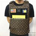 Wholesale Louis Vuitton Vests Cool Louis Vuitton Waistcoats Louis Vuitton Cloth