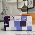 Wholesale Louis Vuitton Purses Men's Purses Louis Vuitton Wallets LV Handbags