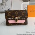 Wholesale Louis Vuitton Chain Bags Louis Vuitton Purse Louis Vuitton Clutches