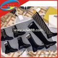 AAA Quality Fendi Boots Fendi Shoes Women's Boots