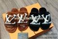 Mink Fur Slides               Slippers               Shoes  4