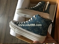 Jeans Sneakers               Canvas Sneakers Fashion Canvas Shoes 4