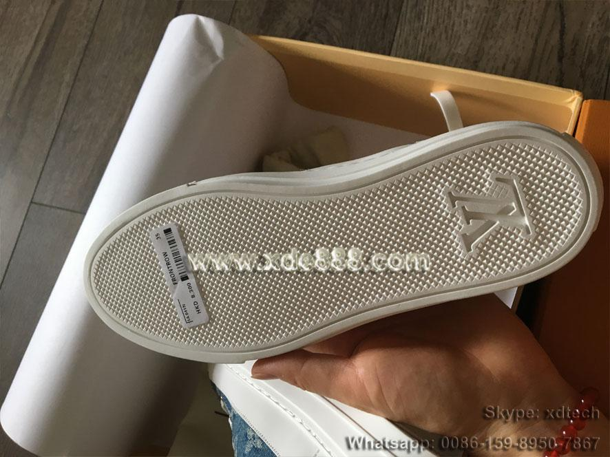 Jeans Sneakers               Canvas Sneakers Fashion Canvas Shoes 9