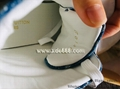 Louis Vuitton Jeans Sneakers Louis Vuitton Canvas Sneakers Fashion Canvas Shoes