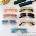 Wholesale Copy Gucci Suits Gucci Bags Gucci Hats Gucci Scarves Gucci Sunglasses