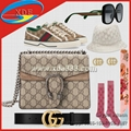 Wholesale Copy Gucci Suits Gucci Bags Gucci Hats Gucci Scarves Gucci Sunglasses