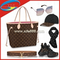 Replica Louis Vuitton Bags Copy Handbags High Quality Bags Best Christmas Gift
