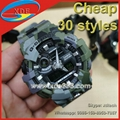 Cheap and Good Quality CASIO Watches New CASIO Wrist Waterproof Christmas Gift