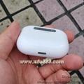New Apple Airpods Pro Apple Earbuds Wireless Earphones 7