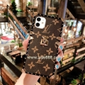 Big Brand Phone Covers iPhone Protect Cases Phone Accessories