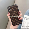 Fashion Phone Cases for iPhones Samsung Phone Cases               Phone Cases