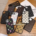 Apple iPhone Covers Cases for iPhone XS/ XS Max/ iPhone 11/ Pro Max/ iPhone 12 2