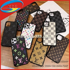 Apple iPhone Covers Cases for iPhone XS/ XS Max/ iPhone 11/ Pro Max/ iPhone 12