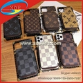 Louis Vuitton iPhone Cases Covers for iPhones Cards Bag with a Cable