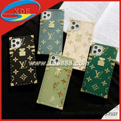 iPhone Covers iPhone Protect Cases Phone Accessories               Phone Case