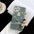 iPhone Covers iPhone Protect Cases Phone Accessories               Phone Case 6