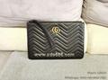 Fashion Dior Bags Dior Saddle Women Wallet Women Clutches Women Bags Fast Ship