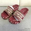 Wholesale Women Slides Women Sneakers Women Sandals Women Shoes Best Quality