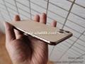 Best Apple iPhone 11 Pro Max Full Screen 2+16GB Big Screen iPhones