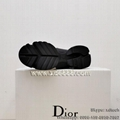 Top Quality Dior Boots Sock Boots Diro Shoes Cool Casual Shoes Women Boots