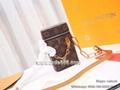 Wholesale Handbags Small Handbags Mini Bags Small Bags