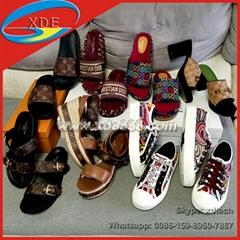 Wholesale Women Slides Women Sneakers Women Sandals Women Shoes Best Quality (Hot Product - 12*)