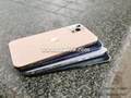 New Coming ! Latest Apple iPhone 12 Pro Max 1:1 Copy iPhone 12 Best Copy iPhones