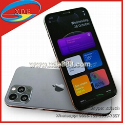 Wholesale Replica iPhone