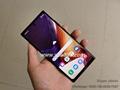 Latest Replica Galaxy Note 20 Ultra Galaxy Note 20+ Note 20 Galaxy S20 Ultra