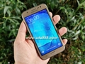 Best Quality Galaxy J5 Android Phones Smart Phones 1.5GB+8GB 5.0 inch Screen