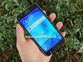 Galaxy J7 5.5 inch Screen 3GB+16GB Octa-Core Android Smart Phone Galaxy J7