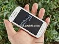 Original Galaxy S7572 Good Quality Cheap Phones Small Phones Fast Screen